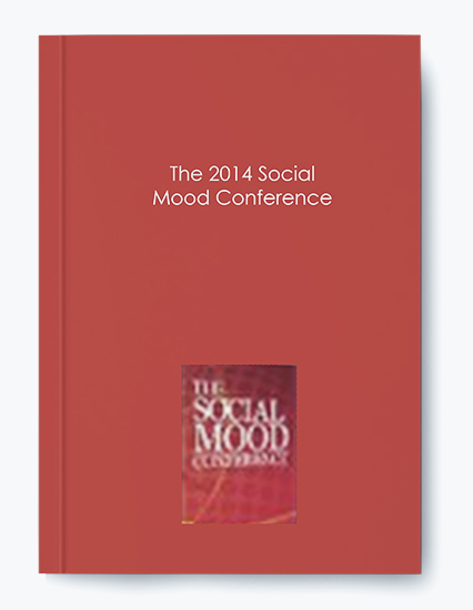 The 2014 Social Mood Conference by https://koiforest.com/