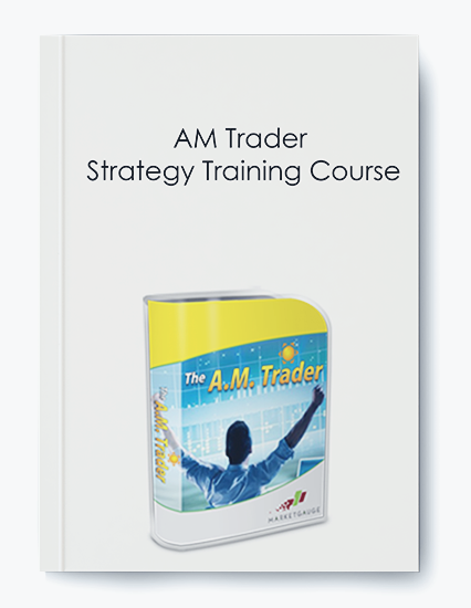 AM Trader – Strategy Training Course by https://koiforest.com/