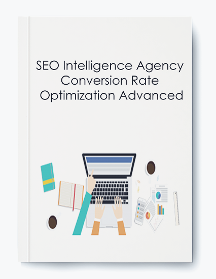SEO Intelligence Agency – Conversion Rate Optimization Advanced by https://koiforest.com/