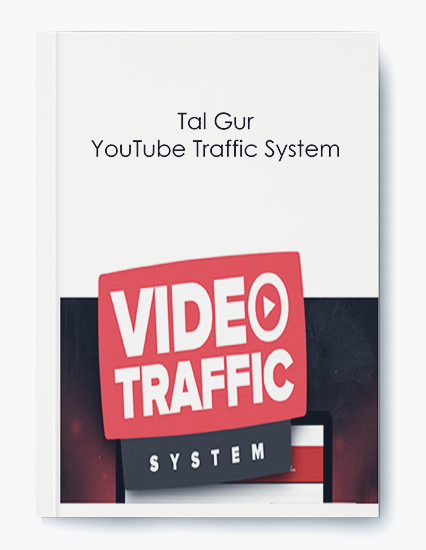 Tal Gur – YouTube Traffic System by https://koiforest.com/