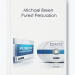 Michael Breen – Purest Persuasion by https://koiforest.com/