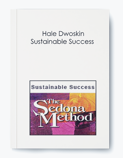 Hale Dwoskin – Sustainable Success by https://koiforest.com/