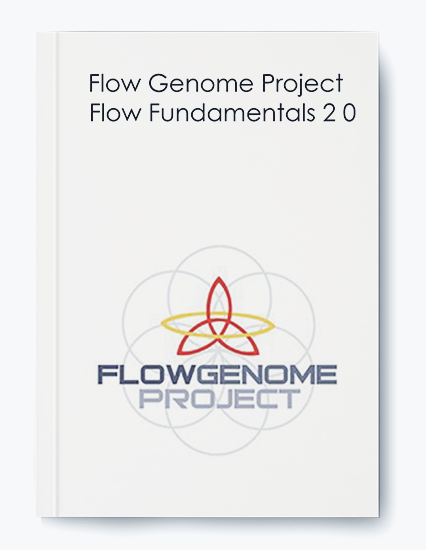 Flow Genome Project – Flow Fundamentals 2 0 by https://koiforest.com/