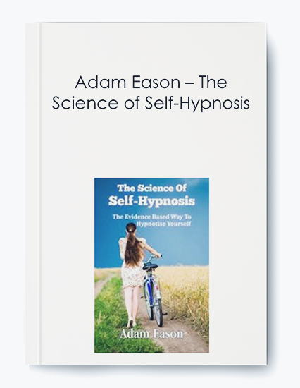 The Science of Self-Hypnosis by Adam Eason by https://koiforest.com/
