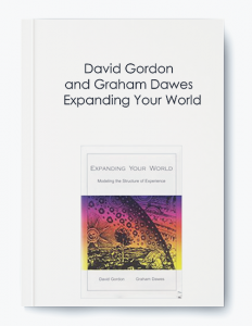David Gordon and Graham Dawes – Expanding Your World by https://koiforest.com/