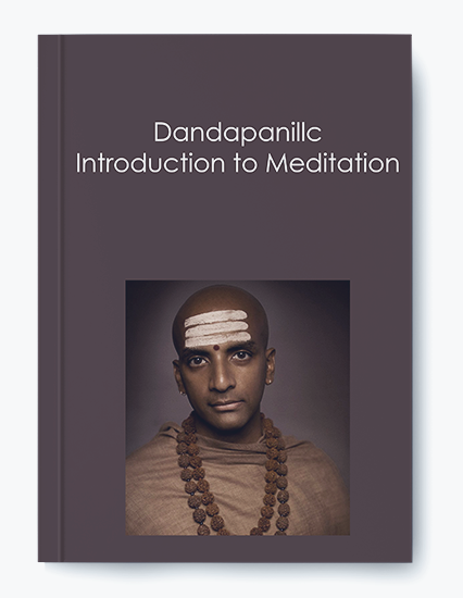 Dandapanillc – Introduction to Meditation by https://koiforest.com/