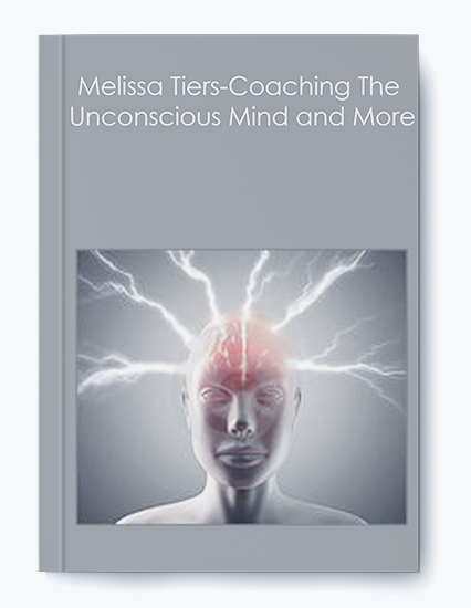 Coaching The Unconscious Mind and More by Melissa Tiers by https://koiforest.com/