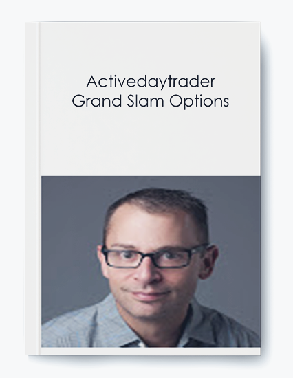 Activedaytrader – Grand Slam Options by https://koiforest.com/