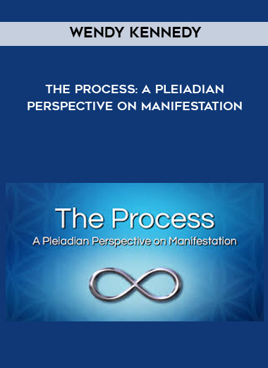 The Process A Pleiadian Perspective on Manifestation by Wendy Kennedy by https://koiforest.com/