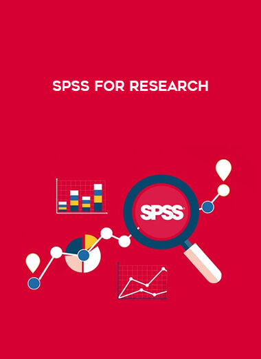SPSS For Research form https://koiforest.com/