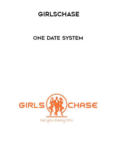 GirlsChase - One Date System form https://koiforest.com/