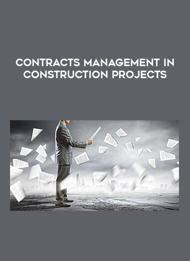 Contracts Management in Construction Projects form https://koiforest.com/