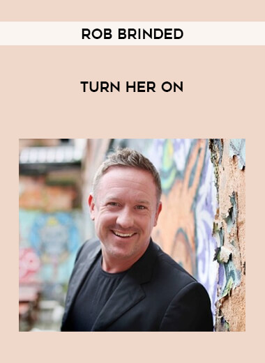Rob Brinded - Turn her on form https://koiforest.com/
