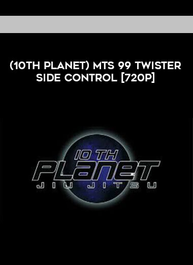 (10th Planet) MTS 99 TWISTER SIDE CONTROL [720p] form https://koiforest.com/
