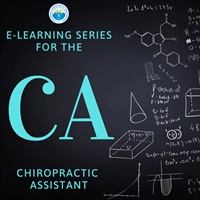 """HIPAA Basics for the Chiropractic Office - """"Forms"""