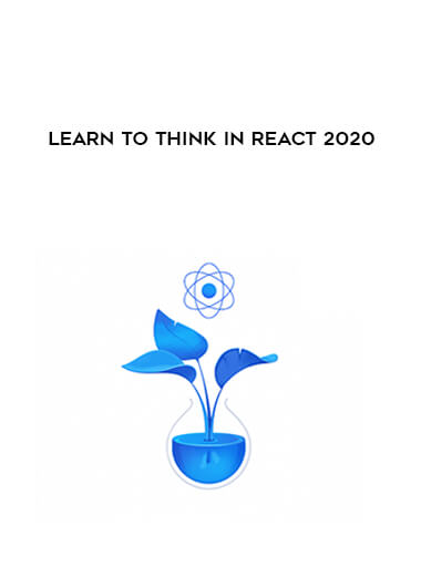 Learn to think in React 2020 form https://koiforest.com/