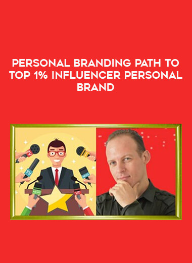 Personal Branding Path To Top 1% Influencer Personal Brand form https://koiforest.com/