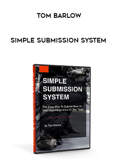Tom Barlow - Simple Submission System form https://koiforest.com/