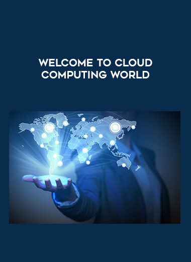 Welcome to Cloud Computing World form https://koiforest.com/