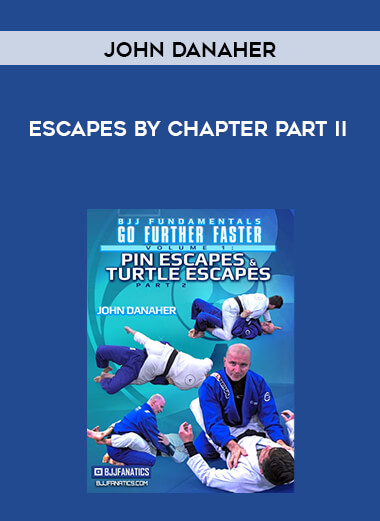 john danaher escapes by chapter part II form https://koiforest.com/