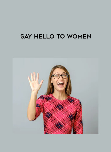 Say Hello to Women form https://koiforest.com/