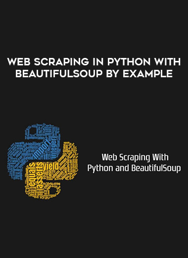 Web scraping in Python with BeautifulSoup by Example form https://koiforest.com/