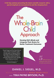 The Whole-Brain Child Approach: Develop Kids' Minds and Integrate Their Brains for Better Outcomes form https://koiforest.com/