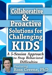 Collaborative & Proactive Solutions for Challenging Kids: A 5-Session Approach to Stop Behavioral Difficulties form https://koiforest.com/