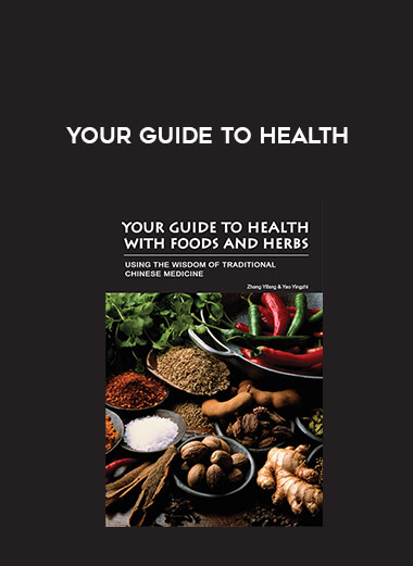 Your Guide To Health form https://koiforest.com/