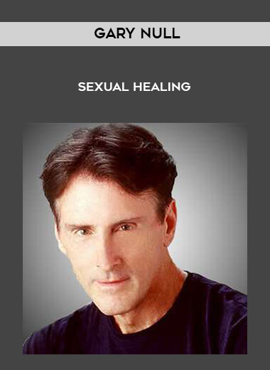 Gary Null - Sexual Healing form https://koiforest.com/