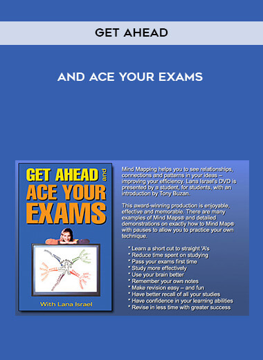 Get Ahead and Ace Your Exams form https://koiforest.com/