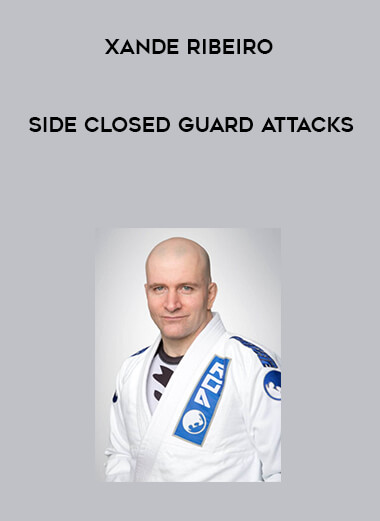john danaher escapes by chapter part III form https://koiforest.com/
