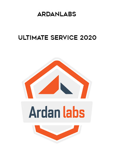 Ardanlabs - Ultimate Service 2020 form https://koiforest.com/
