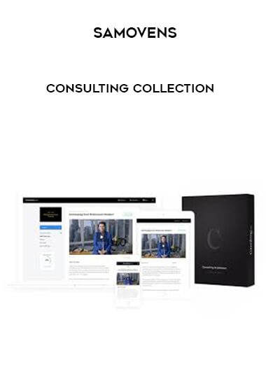 SamOvens Consulting Collection form https://koiforest.com/