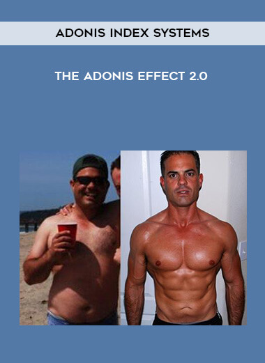 Adonis Index Systems - The Adonis Effect 2.0 form https://koiforest.com/