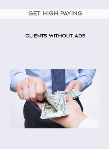Get High Paying Clients without Ads form https://koiforest.com/