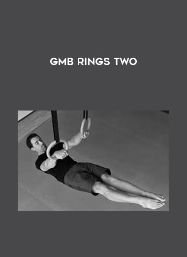 GMB Rings two form https://koiforest.com/