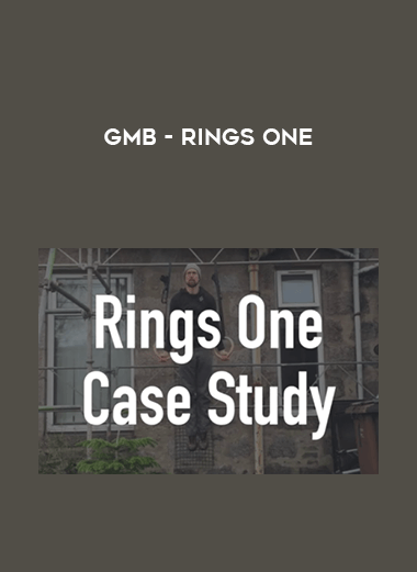 GMB - Rings One form https://koiforest.com/
