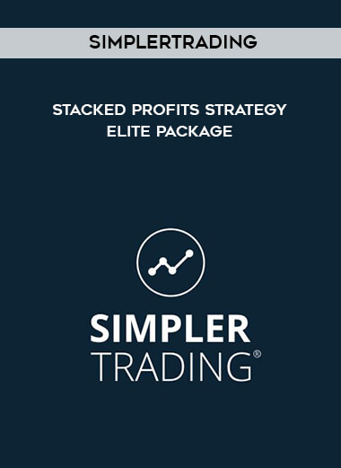 Simplertrading – Stacked Profits Strategy Elite Package form https://koiforest.com/