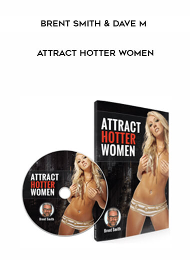 Brent Smith & Dave M - Attract Hotter Women form https://koiforest.com/