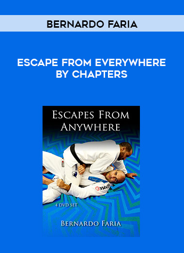 bernardo faria escape from everywhere by chapters form https://koiforest.com/