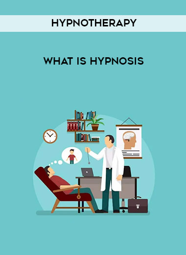 Hypnotherapy - What Is Hypnosis form https://koiforest.com/