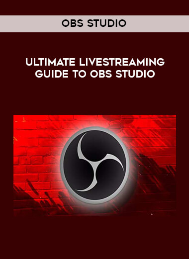 OBS Studio - Ultimate Livestreaming Guide to OBS Studio form https://koiforest.com/