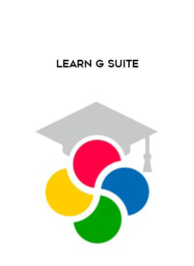 Learn G Suite form https://koiforest.com/