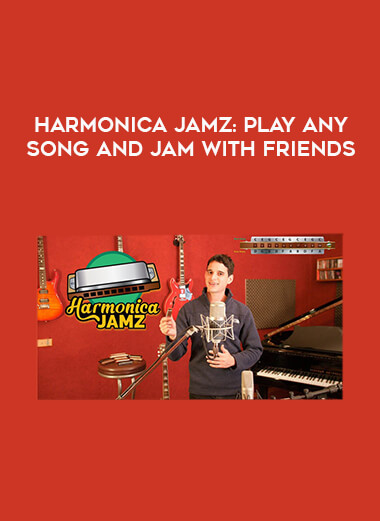 Harmonica Jamz: Play Any Song and JAM with Friends form https://koiforest.com/