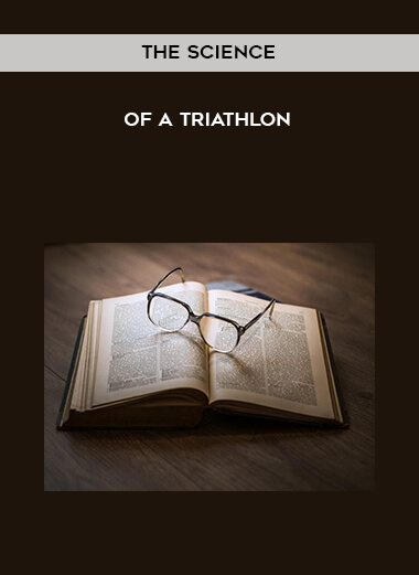 The Science of a Triathlon form https://koiforest.com/
