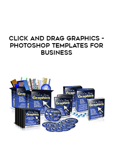 Click And Drag Graphics - Photoshop Templates For Business form https://koiforest.com/