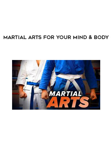 Martial Arts for Your Mind & Body form https://koiforest.com/