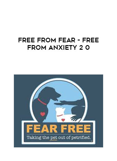 Free From Fear - Free From Anxiety 2 0 form https://koiforest.com/