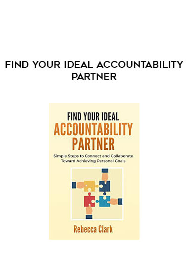Find Your Ideal Accountability Partner form https://koiforest.com/